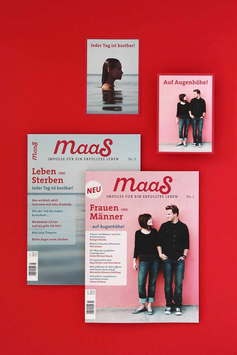Maas Und Partner maas und partner maas heiko maas auf der dialogue on europe